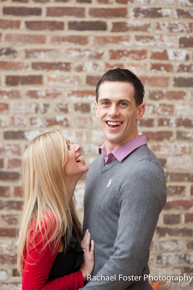 Engagement Photos in Virginia  (2 of 46).jpg