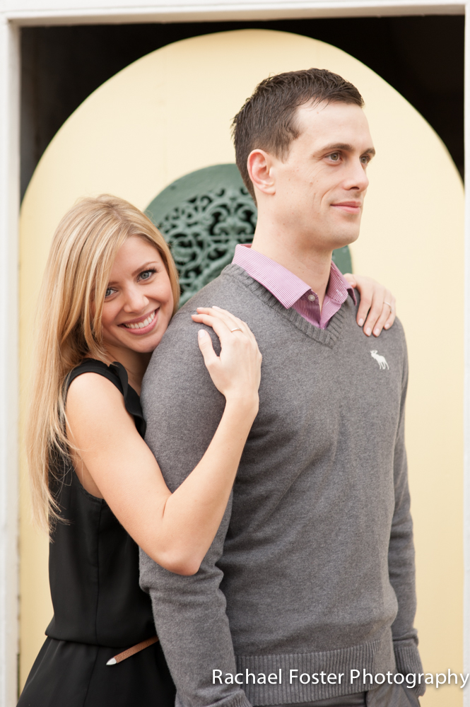 Engagement Photos in Virginia  (4 of 46).jpg