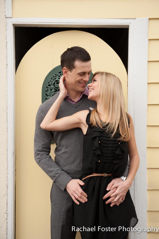 Engagement Photos in Virginia  (3 of 46).jpg