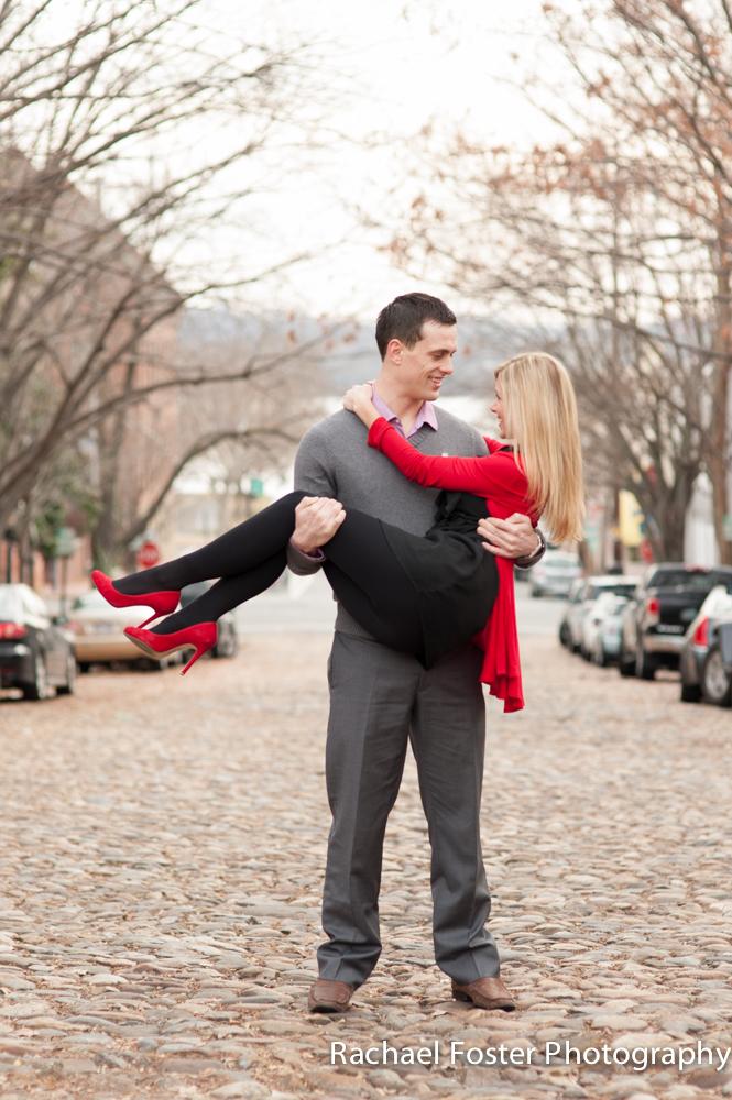 Engagement Photos in Virginia  (5 of 46).jpg