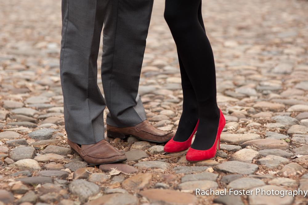 Engagement Photos in Virginia  (7 of 46).jpg