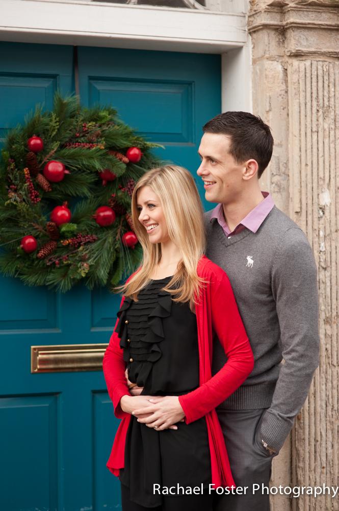 Engagement Photos in Virginia  (8 of 46).jpg