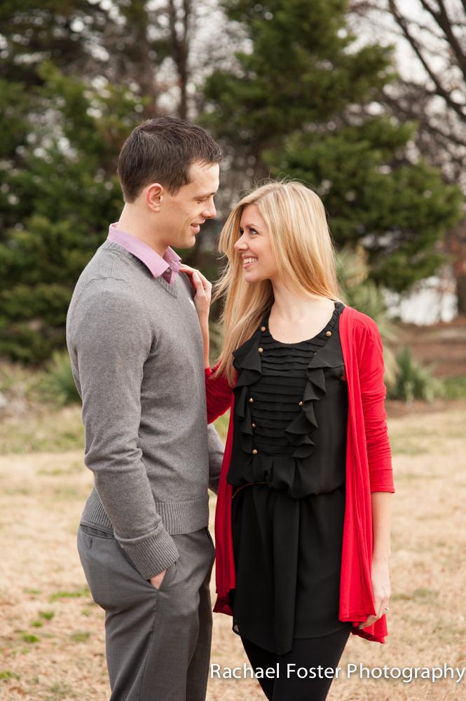 Engagement Photos in Virginia  (13 of 46).jpg