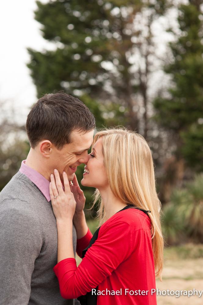 Engagement Photos in Virginia  (14 of 46).jpg