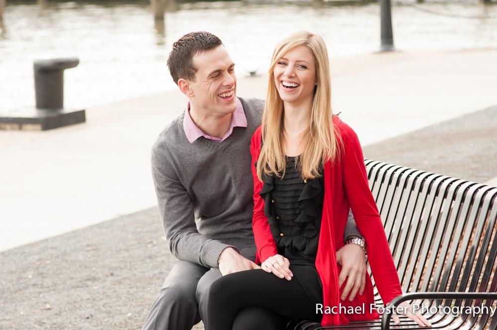 Engagement Photos in Virginia  (16 of 46).jpg
