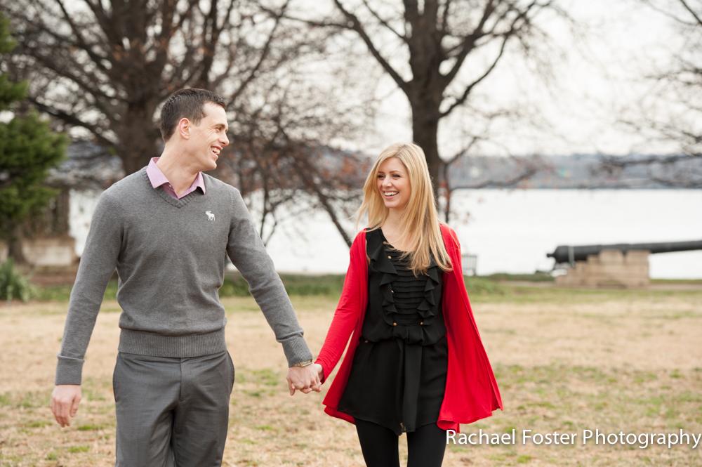 Engagement Photos in Virginia  (15 of 46).jpg