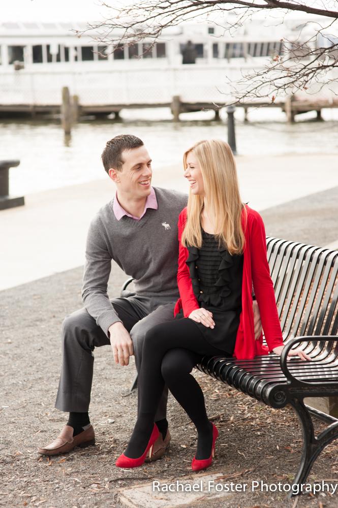 Engagement Photos in Virginia  (18 of 46).jpg