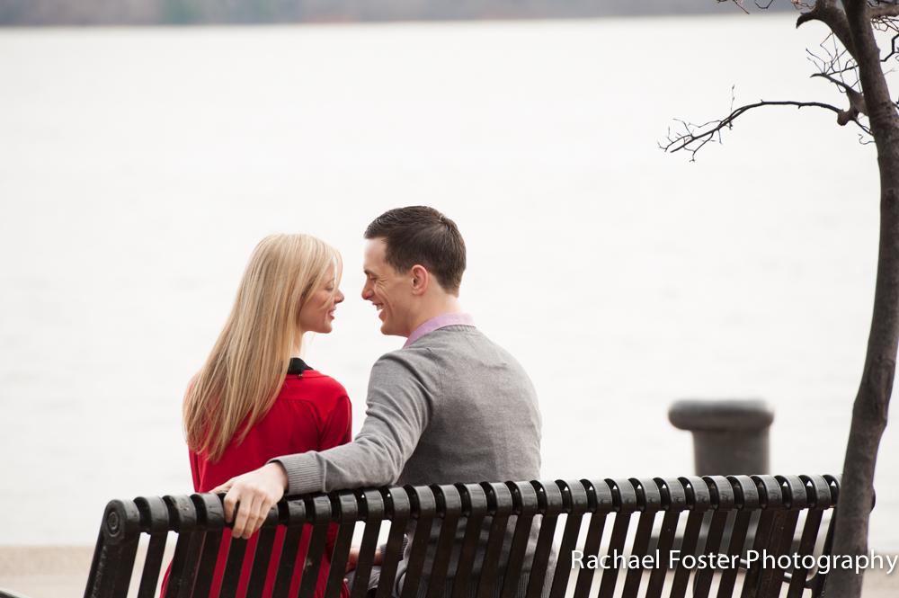 Engagement Photos in Virginia  (19 of 46).jpg