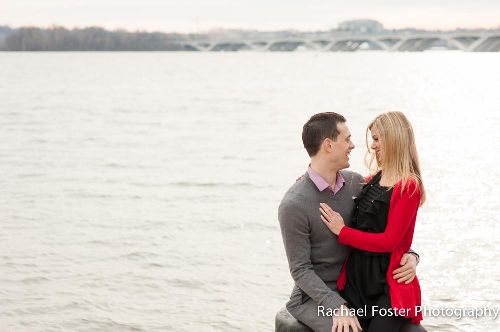 Engagement Photos in Virginia  (24 of 46).jpg