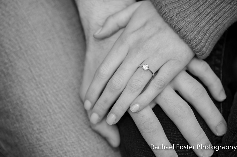 Engagement Photos in Virginia  (25 of 46).jpg