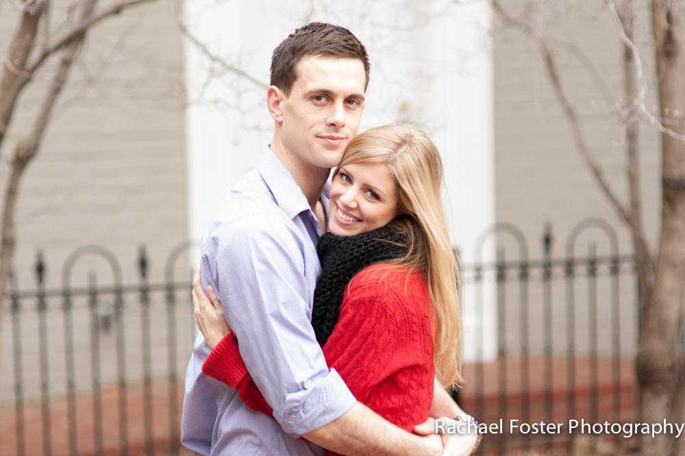 Engagement Photos in Virginia  (27 of 46).jpg