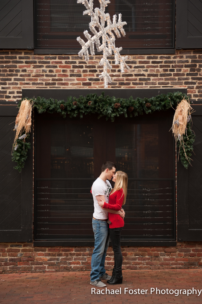 Engagement Photos in Virginia  (30 of 46).jpg