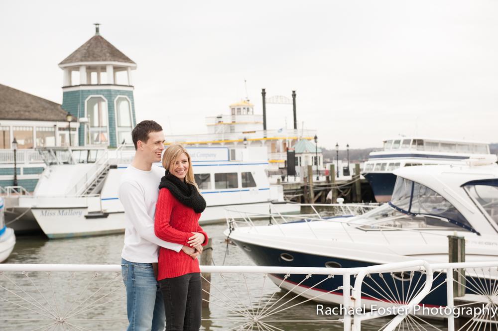 Engagement Photos in Virginia  (35 of 46).jpg