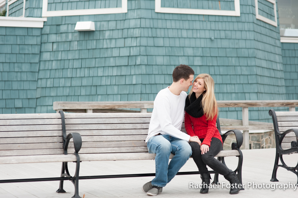 Engagement Photos in Virginia  (36 of 46).jpg