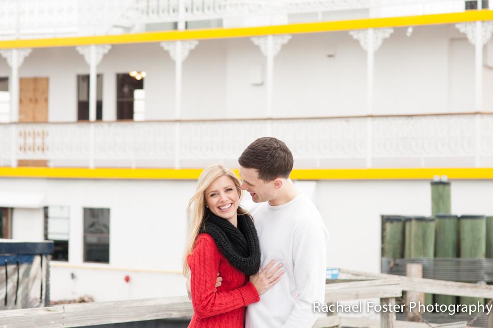 Engagement Photos in Virginia  (37 of 46).jpg