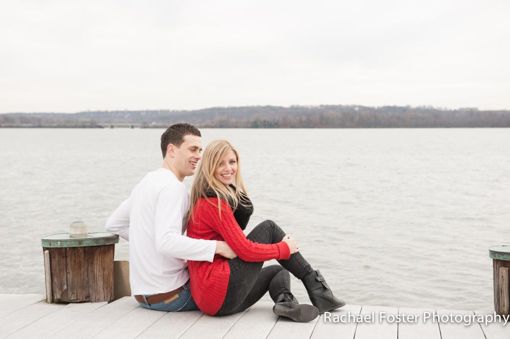 Engagement Photos in Virginia  (40 of 46).jpg