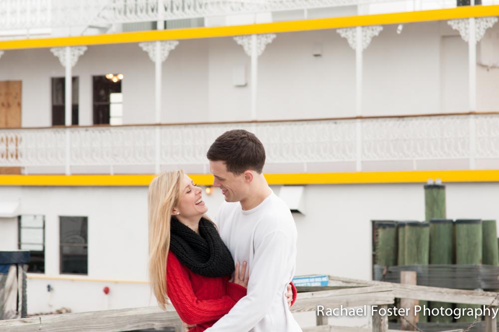 Engagement Photos in Virginia  (39 of 46).jpg