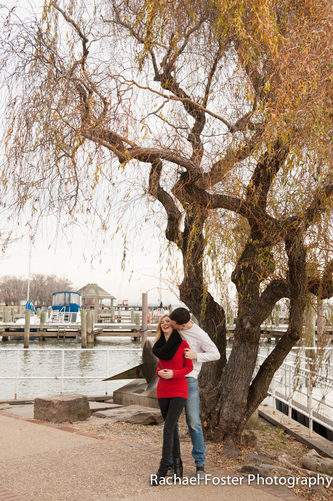 Engagement Photos in Virginia  (43 of 46).jpg