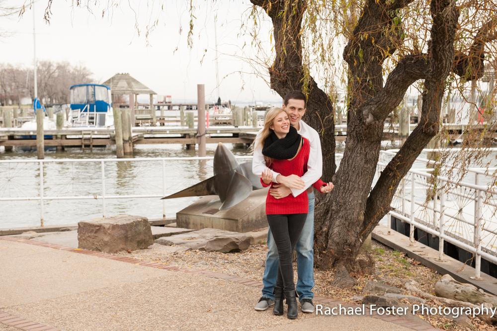 Engagement Photos in Virginia  (42 of 46).jpg