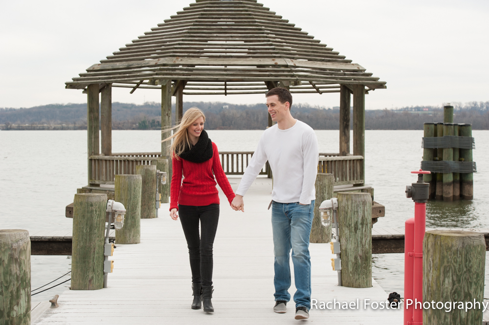 Engagement Photos in Virginia  (45 of 46).jpg