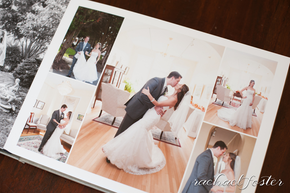 Wedding Album (4 of 12).jpg