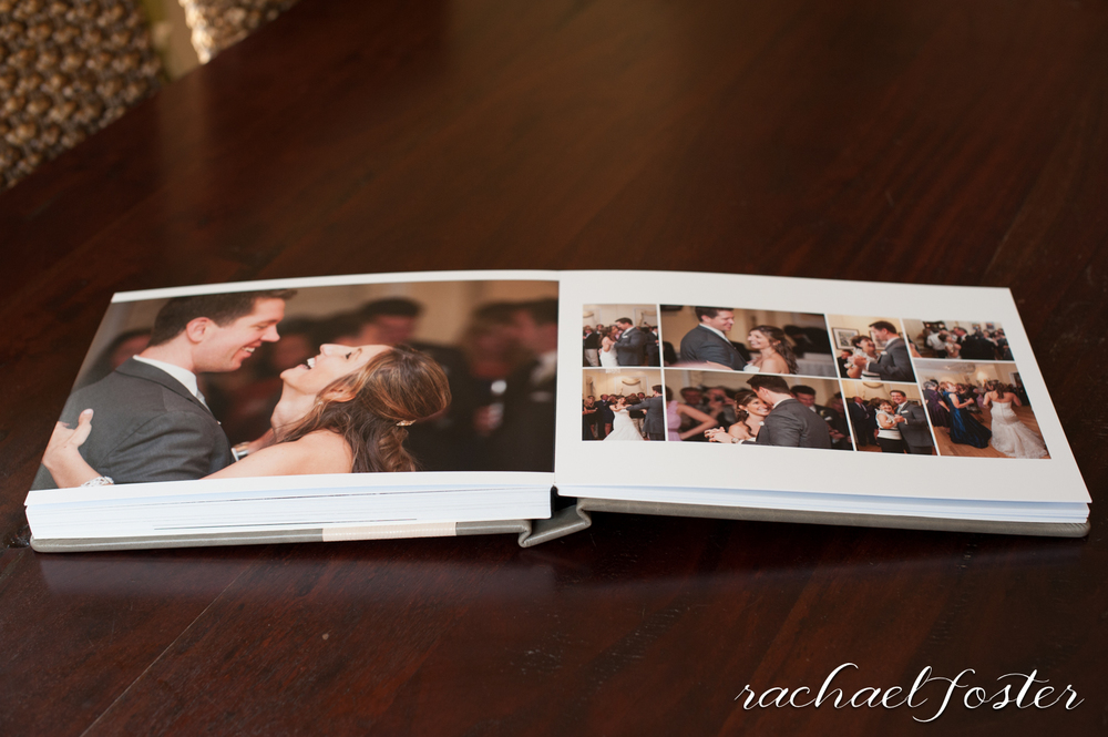 Wedding Album (5 of 12).jpg