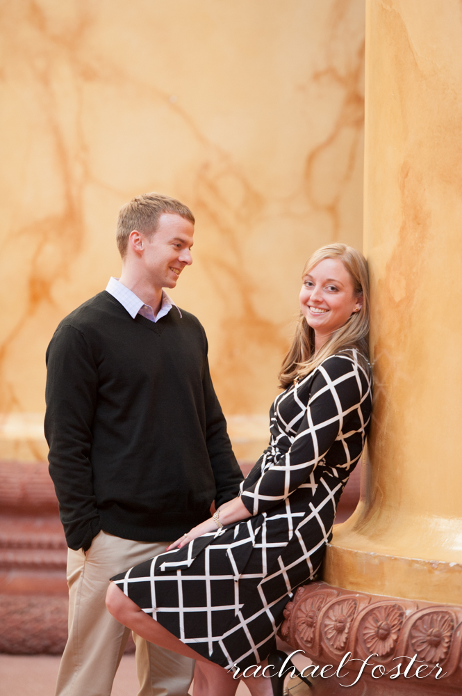 Engagement Photos in DC (30 of 59).jpg