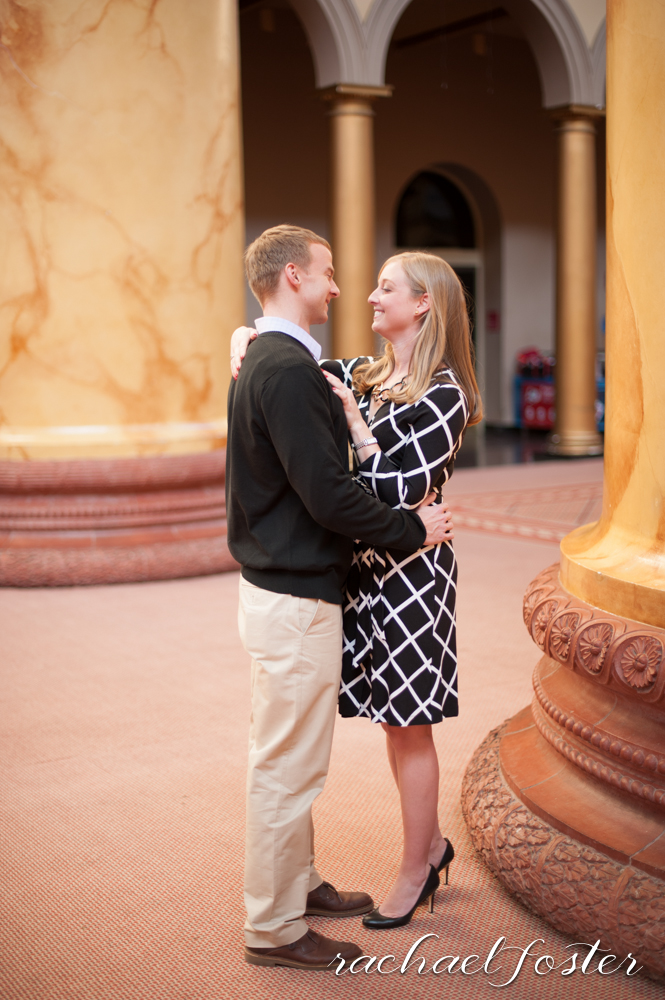 Engagement Photos in DC (8 of 59).jpg