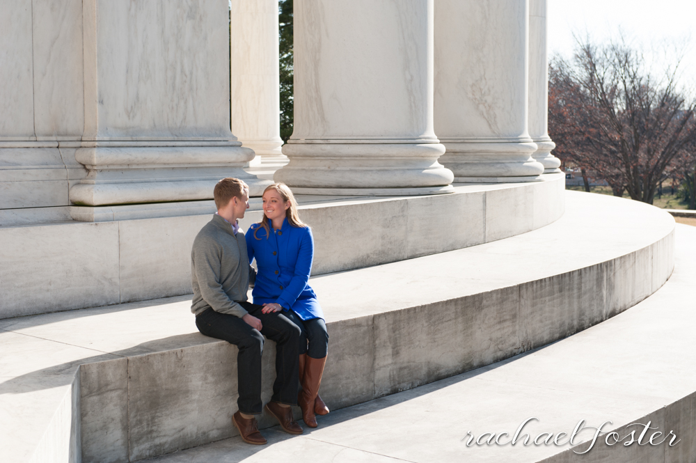 Engagement Photos in DC (15 of 59).jpg