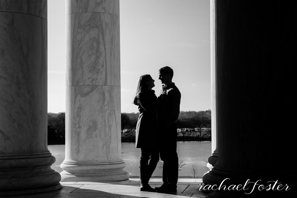 Engagement Photos in DC (17 of 59).jpg
