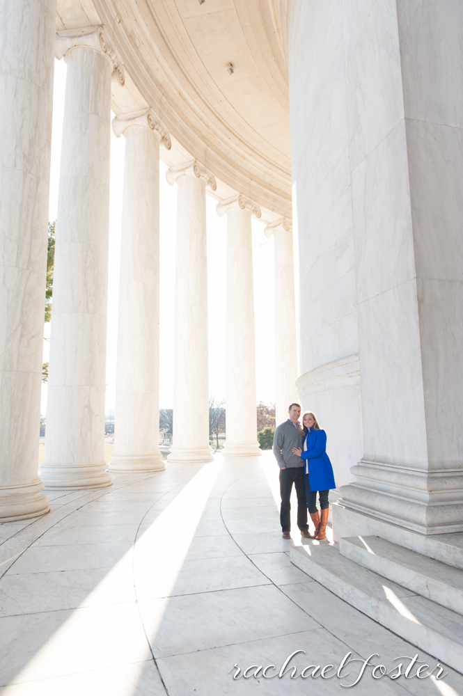 Engagement Photos in DC (18 of 59).jpg