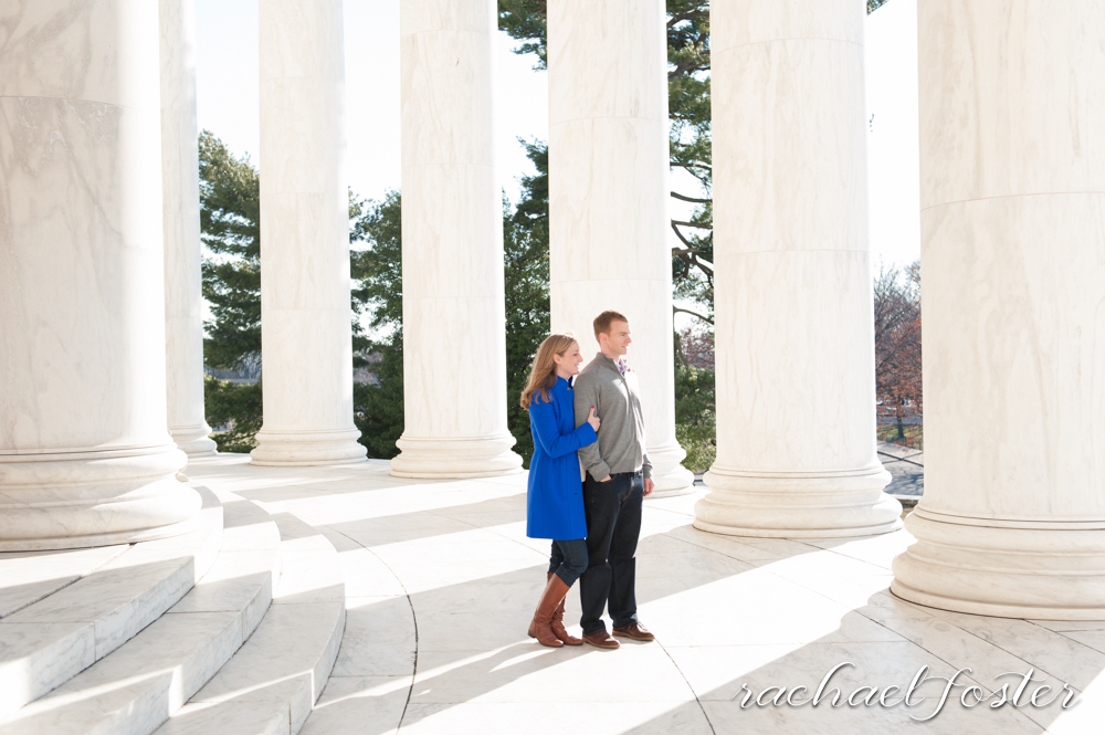 Engagement Photos in DC (16 of 59).jpg