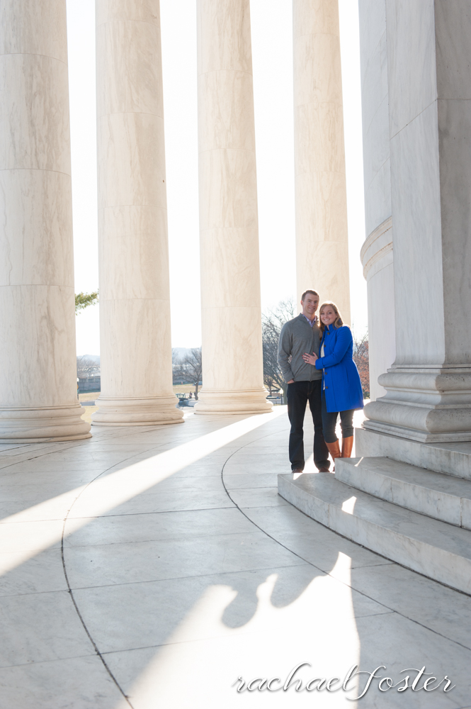 Engagement Photos in DC (19 of 59).jpg