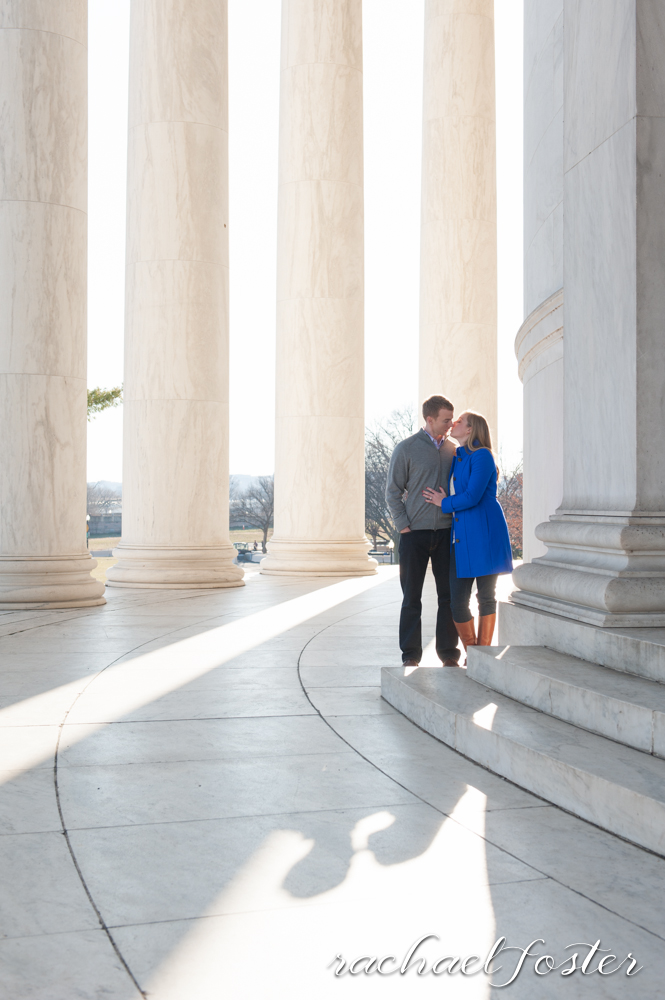 Engagement Photos in DC (20 of 59).jpg