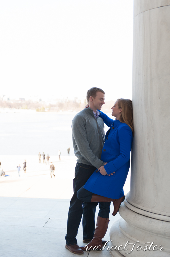 Engagement Photos in DC (22 of 59).jpg