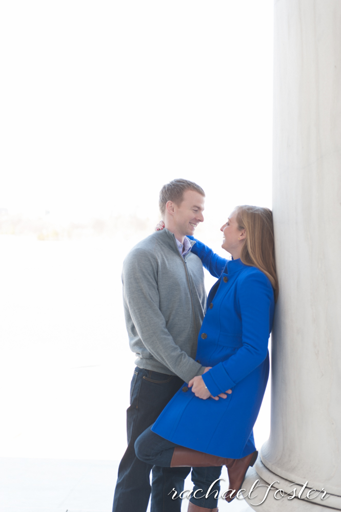 Engagement Photos in DC (23 of 59).jpg