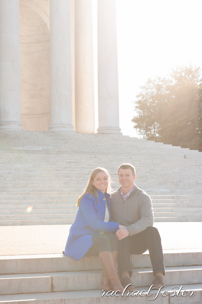 Engagement Photos in DC (24 of 59).jpg