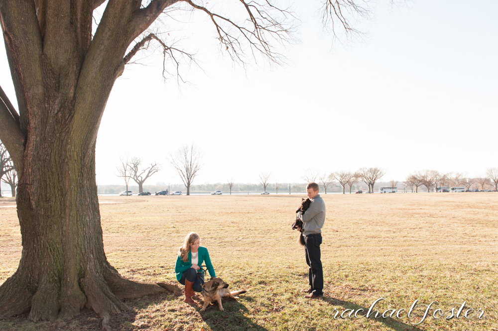 Engagement Photos in DC (25 of 59).jpg