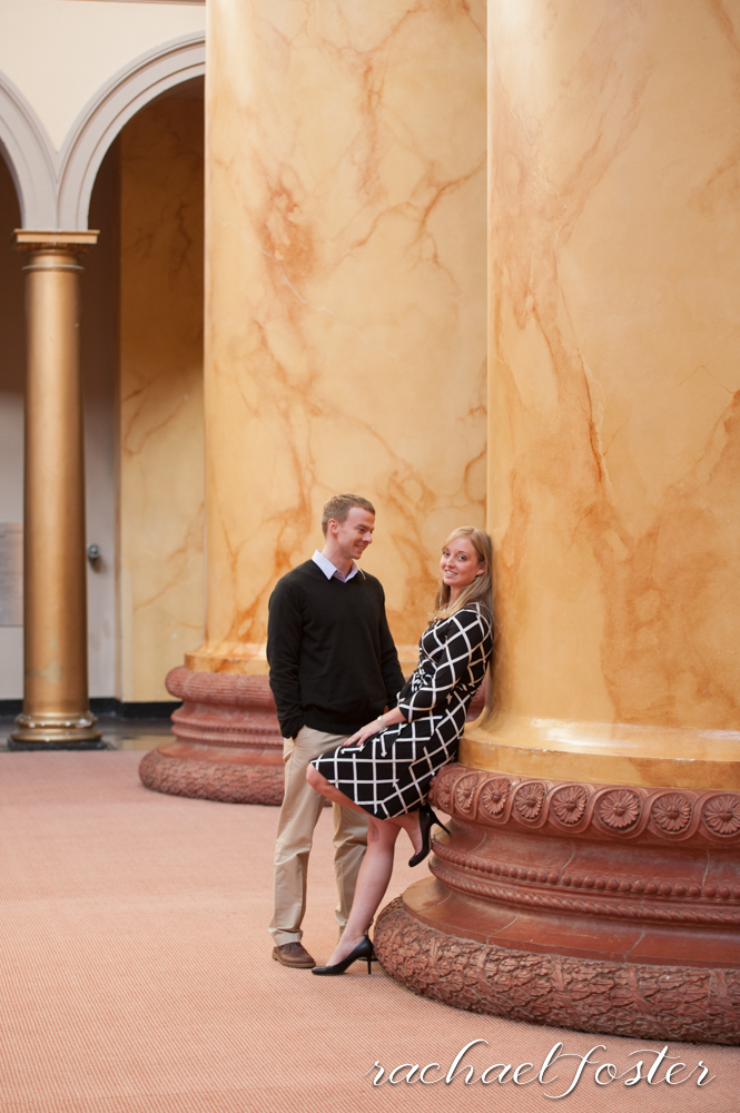 Engagement Photos in DC (28 of 59).jpg