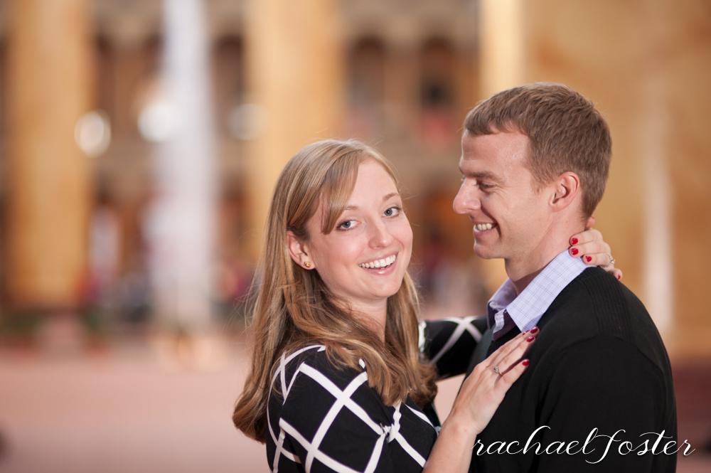 Engagement Photos in DC (36 of 59).jpg