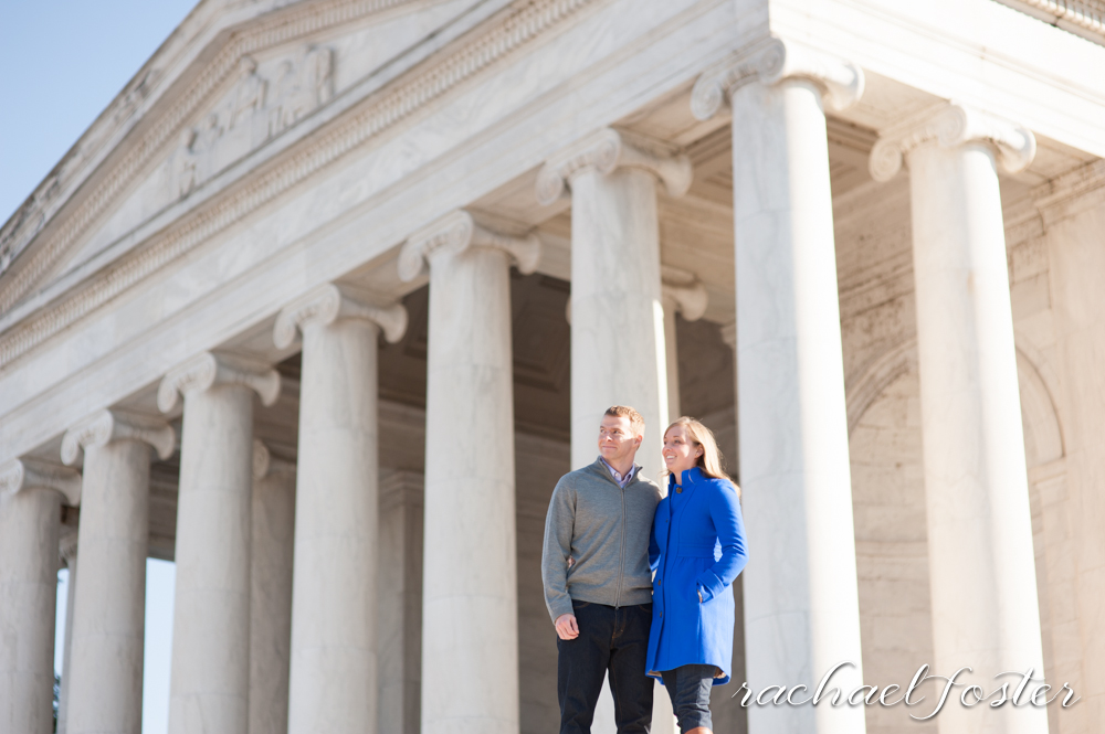 Engagement Photos in DC (40 of 59).jpg