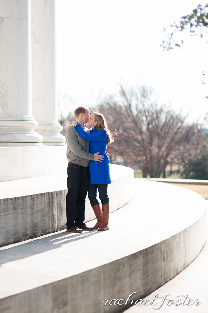 Engagement Photos in DC (42 of 59).jpg