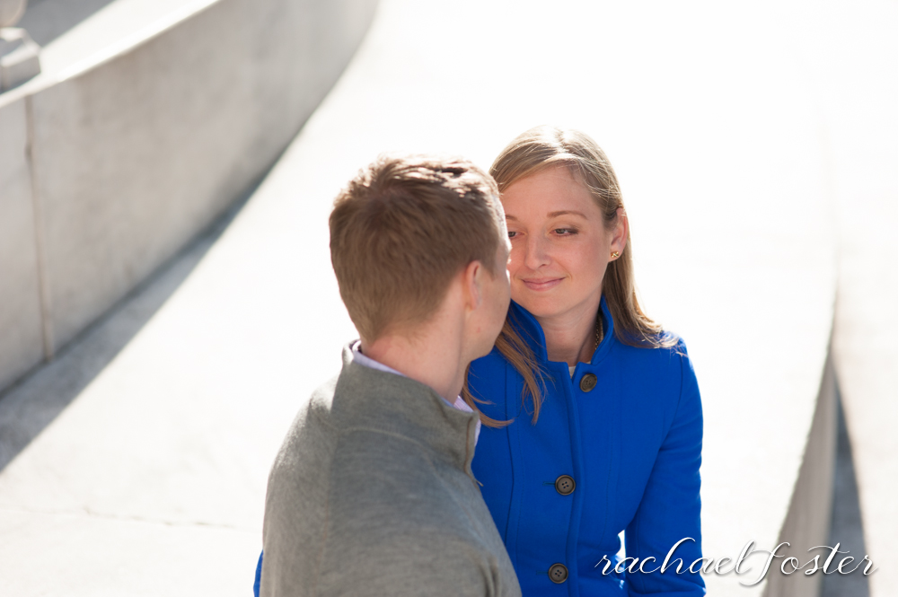 Engagement Photos in DC (41 of 59).jpg