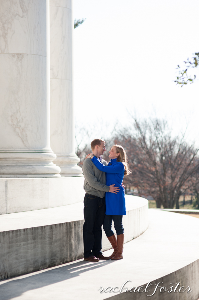 Engagement Photos in DC (43 of 59).jpg