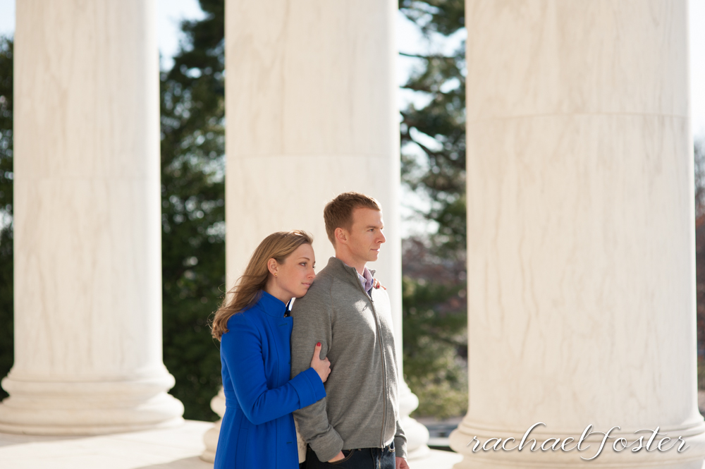 Engagement Photos in DC (45 of 59).jpg