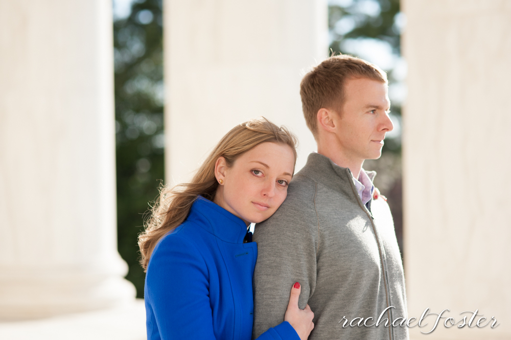 Engagement Photos in DC (46 of 59).jpg
