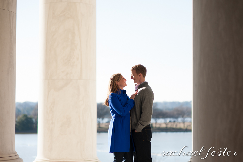 Engagement Photos in DC (47 of 59).jpg