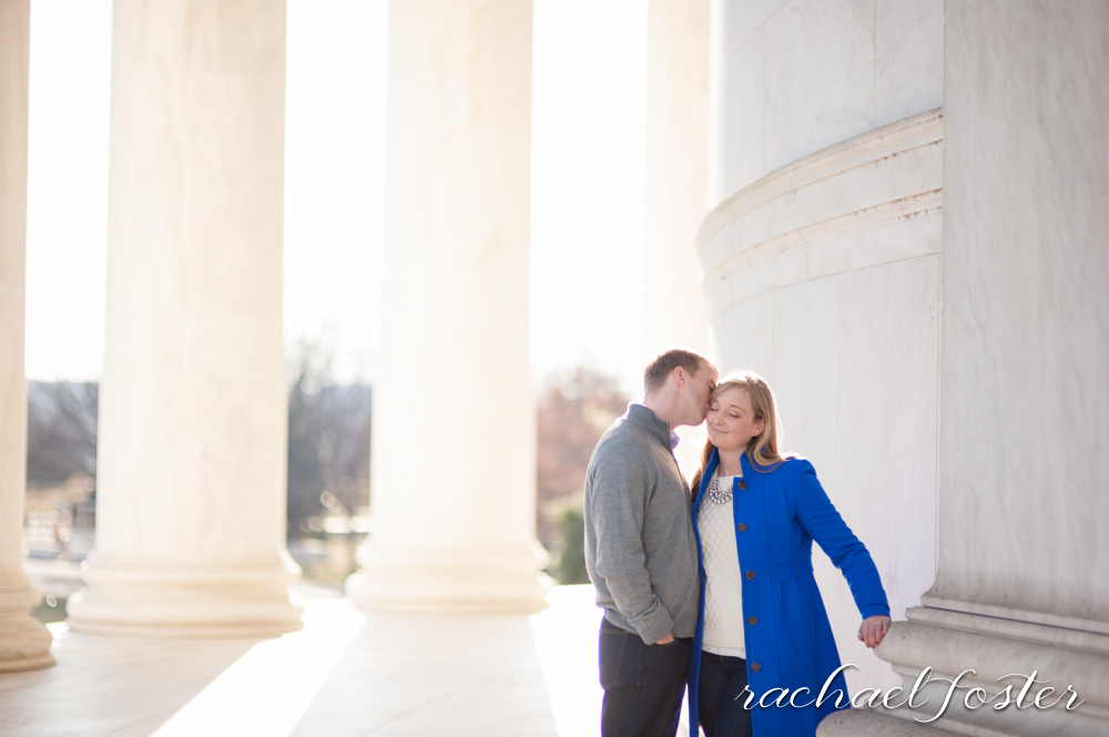 Engagement Photos in DC (49 of 59).jpg
