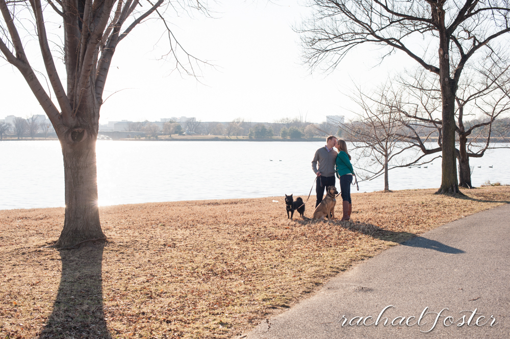 Engagement Photos in DC (50 of 59).jpg