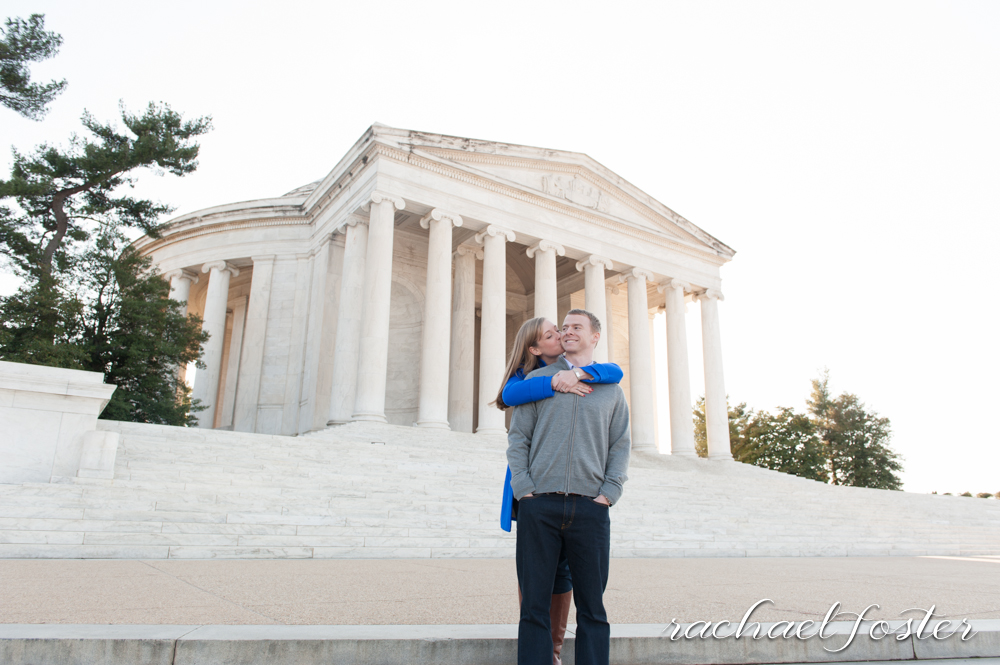Engagement Photos in DC (57 of 59).jpg